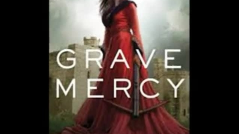 Thumbnail for entry Grave Mercy
