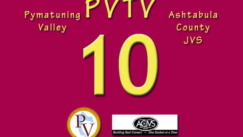 Thumbnail for entry PVHS English Promo