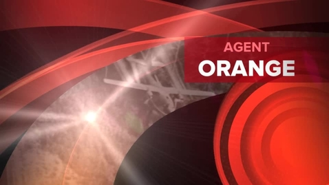 Thumbnail for entry Agent Orange Pd. 8
