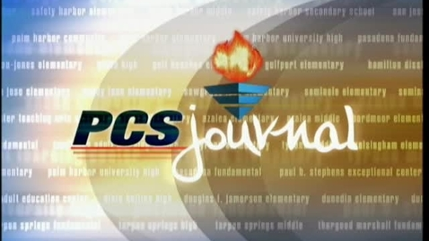 Thumbnail for entry STN Testimonials