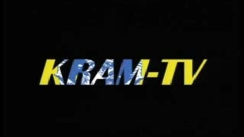 Thumbnail for entry KRAM-TV Announcements 4/16/12
