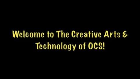 Thumbnail for entry Oracle Charter School-A Virtual Hip-Hop Tour