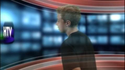 Thumbnail for entry HTV Morning News 4.11.2012