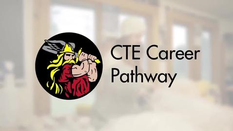 Thumbnail for entry CTE Pathways-Arts, AV Technology, and Communications