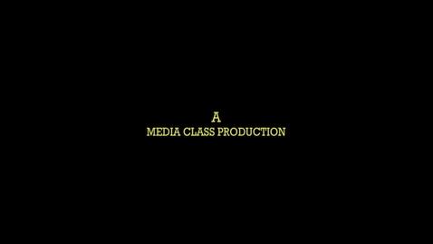 Thumbnail for entry Golden Brown  Trailer