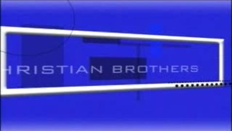Thumbnail for entry KBFT Show # 485
