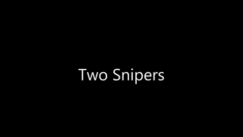 Thumbnail for entry The Sniper Movie Trailer Eng 4
