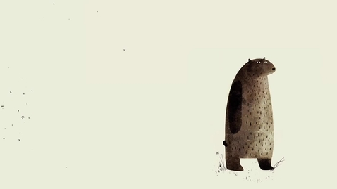 Thumbnail for entry I WANT MY HAT BACK, by Jon Klassen