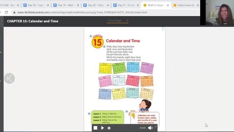 Thumbnail for entry Aljian math Chapter 15.1