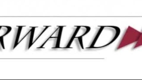 Thumbnail for entry FastForward 2-27-15