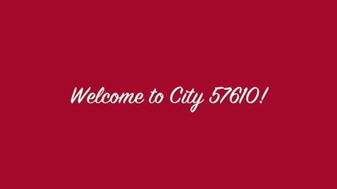 Thumbnail for entry City 57610
