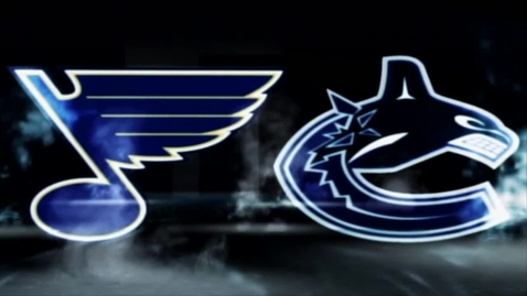 Thumbnail for entry Hockey Highlight Video