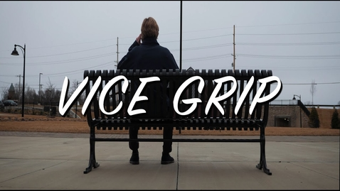 Thumbnail for entry Vice Grip