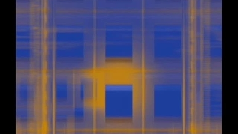 Thumbnail for entry DVTV 11/4/09