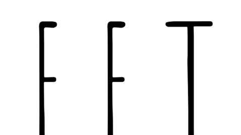 Thumbnail for entry Language Lesson: EET