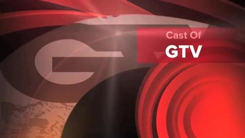 Thumbnail for entry GTV Episode #27  03/09/12