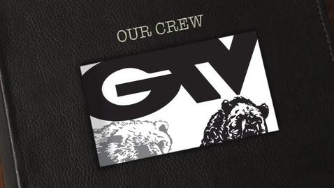 Thumbnail for entry GTV 04/08/11 Episode #30