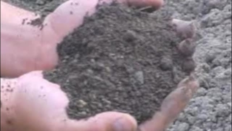 Thumbnail for entry Soil in the Congo PSA