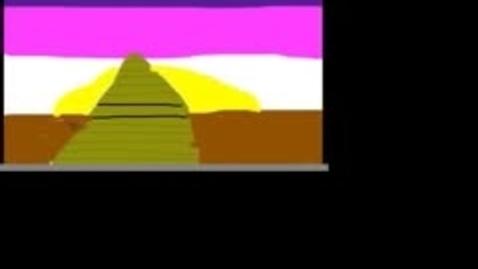 Thumbnail for entry Pirimed Man
