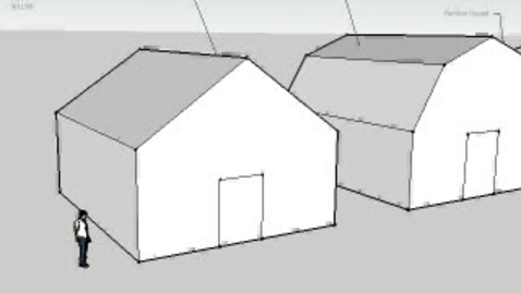 Thumbnail for entry RoofTop Houses