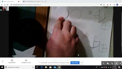Thumbnail for entry circles