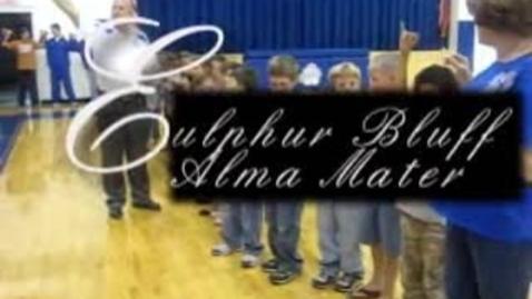 Thumbnail for entry SB Alma Mater