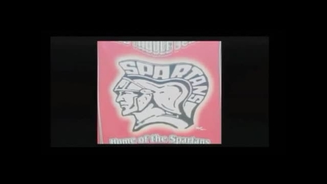 Thumbnail for entry Dodd Morning Announcements 1-25-13