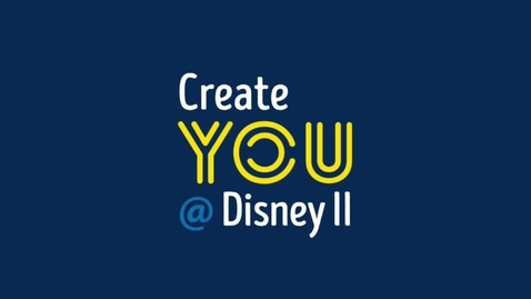 Thumbnail for entry Disney II Magnet High School: Morning Announcements-9.14.20