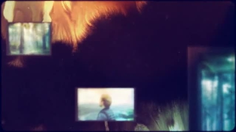 Thumbnail for entry Book Trailer - Narhayne N. and Kimberly L.