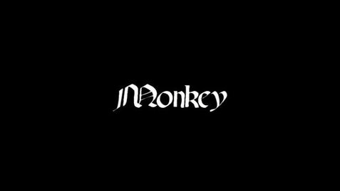 Thumbnail for entry Monkey