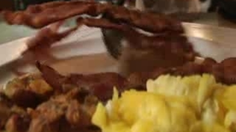Thumbnail for entry Stuff_Happens_with_Bill_Nye__Breakfast
