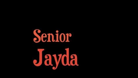 Thumbnail for entry Jadya