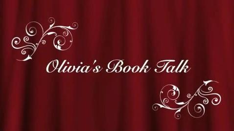 Thumbnail for entry The Australian Platypus Booktalk