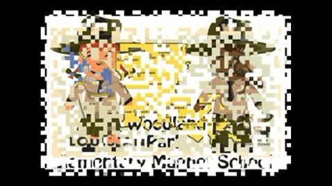 Thumbnail for entry WPEM Aug. 31, 2012
