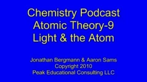 Thumbnail for entry Chem 2.9