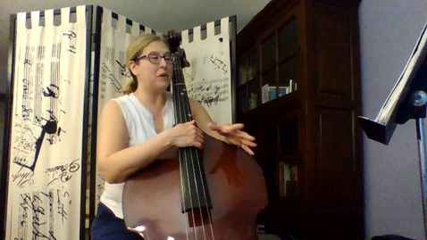 Thumbnail for entry 5th GR BASS Week 9 EE Pg 32; 34-35