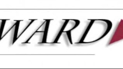 Thumbnail for entry FastForward 8-25-14