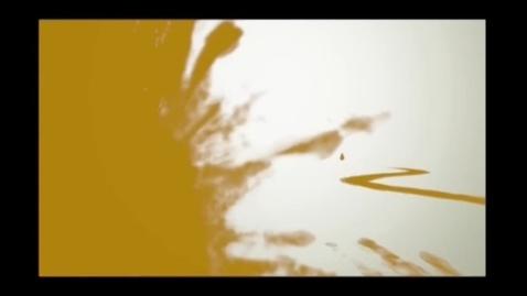 Thumbnail for entry Cougar Den Talks with Darren Seals