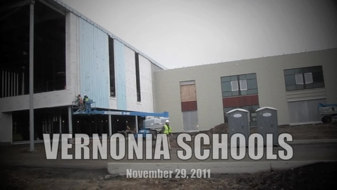 Thumbnail for entry 11-29-11_NewSchoolsUpdate_vernoniaschools.org