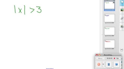 Thumbnail for entry Algebra_5-5