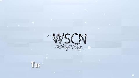 Thumbnail for entry WSCN 02.07.17