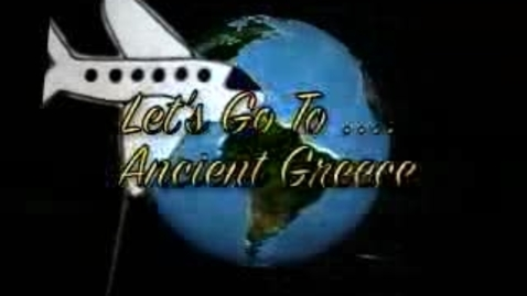 Thumbnail for entry Greek Philosophers