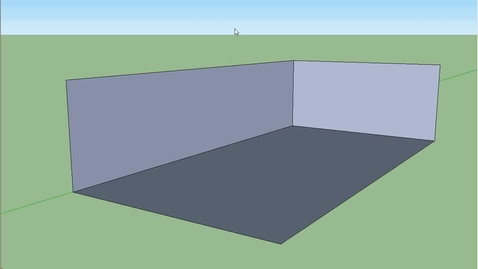 Thumbnail for entry Its Learning_How to use the 3D Warehouse
