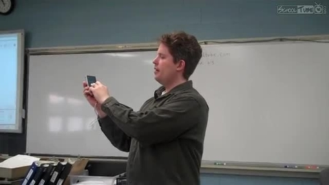 Thumbnail for entry Flip video deleting
