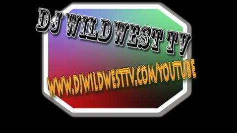 Thumbnail for entry KMW Show Reel