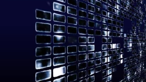 Thumbnail for entry WSCN 02.11.13
