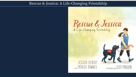 Thumbnail for entry Rescue_and_Jessica