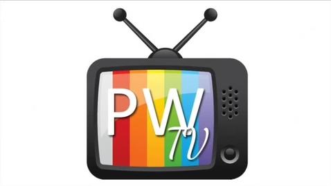 Thumbnail for entry Weber Mentor Program Video
