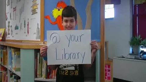 Thumbnail for entry Honey Brook Elementary
