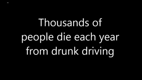 Thumbnail for entry Slavens drunk driving